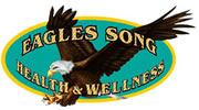 Eagles Song Health and Wellness