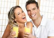 protein-smoothie-couple.jpg