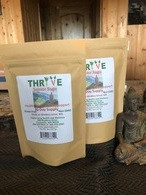 Senior Sage - Sale Pack (60 Day Supply)