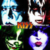 The Very Best of KISS VBCD