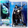 Ace Frehley Creatures Figure Mcfarlane