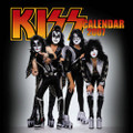 2007 KISS Calendar