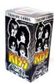 KISS Ikons Blaster Trading Card Box