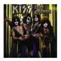 2009 KISS Calendar