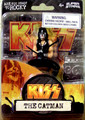 KISS Alive! Super Stars Figure