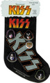 KISS Sticker Patch and Button Collectors Pack