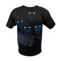Creatures of the Night Youth Tshirt
