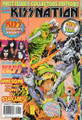 KISSnation Comic Issue 1