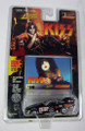 1997 Johnny Lightning 1/64 Scale Car Peter Criss 9
