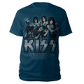Blue Band Tshirt