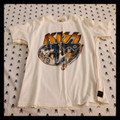 Trunk KISS Army 1979 Tshirt