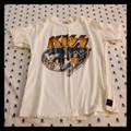 Trunk KISS Army 1979 Tshirt