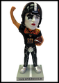 LA KISS Paul Stanley Starchild Bobble Head