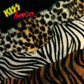Animalize Vinyl LP
