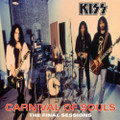 Carnival of Souls Vinyl LP