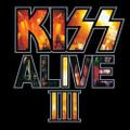 Alive III Vinyl LP