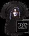 Ace Frehley Solo Tshirt