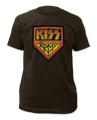 KISS Army Tshirt