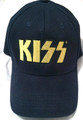 KISS Navy Kruise Army Hat