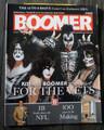 Boomer Magazine August September 2012