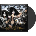 2017 KISS Special Edition Wall Calendar
