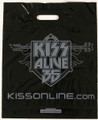 KISS Alive 35 Shopping Bag