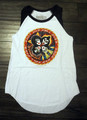 Rock and Roll Over Womens Tank Shirt