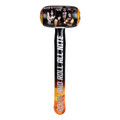 "KISS 37"" Inflatable Mallet"