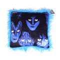 KISS Creatures of the Night Pillow