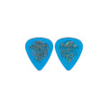 Ace Frehley KISS Denver City Guitar Pick 032800 Farewell Tour