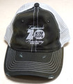2018 Indianapolis KISS Expo Adjustable Trucker Hat