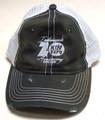 2018 Indianapolis KISS Expo Adjustable Trucker Hat