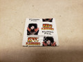 Paul Stanley Studded KISS Condom Single Pack