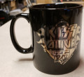 KISS Alive 35 Coffee Mug