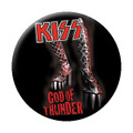 God of Thunder Button