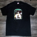 Peter Criss Iron On Tshirt