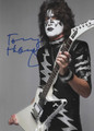 Tommy Thayer Signed Creatures Costume Image Photo #11