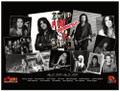 "2019 Indianapolis KISS Expo 18"" x 24"" Premium Glossy Poster"