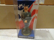 IN TIME PRODUCTS- AMERICAN HEROES SERIES- COLIN POWELL FIGURE- MINT- L133