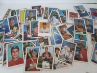 VTG LOT OF 1989 BOWMAN COLLECTIBLE BASEBALL CARDS ASSORTED NICE S1