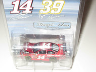 ACTION RACING - OFFICE DEPOT DIECAST 1/64TH SCALE RACE CAR #14- NEW - H23
