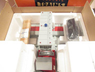 LIONEL 12767 STEAM CLEAN & WHEEL GRIND ACCESSORY - NEW - HH1