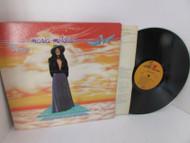 MARIA MULDAUR REPRISE RECORDS 2148 RECORD ALBUM