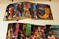 BASKETBALL CARDS - 1992-93 SKYBOX -BOX OF CARDS - EXC CONDITION - W15