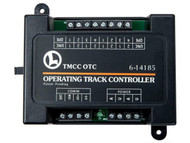 LIONEL- 14185 - TMCC OPERATING TRACK CONTROLLER - NEW - B9