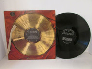 23 GREAT THEMES FROM GREAT MUSIC SYMPHONIC TREASURES 33-1/3 RECORD ALBUM L114C