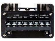 LIONEL- 14186- TMCC ACCESSORY VOLTAGE CONTROLLER - NEW - B15