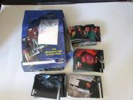 FLEER 1995 BATMAN FOREVER CASE OF CARDS S1