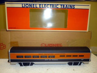 LIMITED PRODUCTION LIONEL 52106 PHOENIX DINING CAR - B5