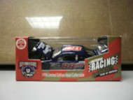 L23 ACTION QUALITY CARE #88 1:64 SCALE DIECAST CAR LIMITED EDITION NEW IN BOX